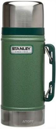 Фото STANLEY Legendary Classic Food Flask 0.7L
