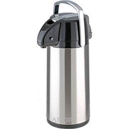 LaPlaya Lever Action Style Pump Pot 2.2