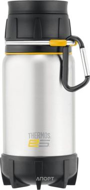 Фото Thermos Element 5 Travel Mug