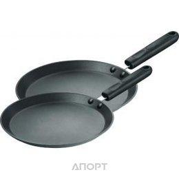Rondell Pancake frypan RDA-275