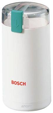 Фото Bosch MKM 6000