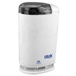 Vitek VT-1540