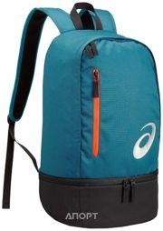 Фото Asics Tr Core Backpack 132077