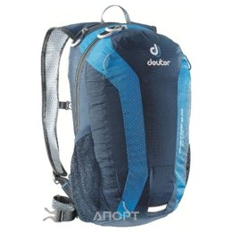 Deuter Speed Lite 15