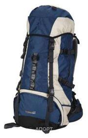 Станок для рюкзака купить в красноярске рюкзак abc для хели ски