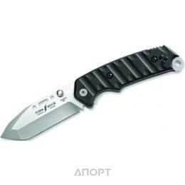 Buck Tops CSAR-T (0095BKSTP-B)