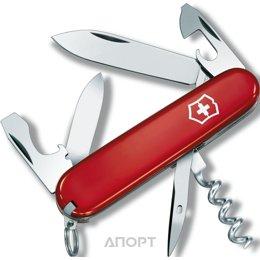 Ножи victorinox в калуге нож кондор испытание видео кизляр