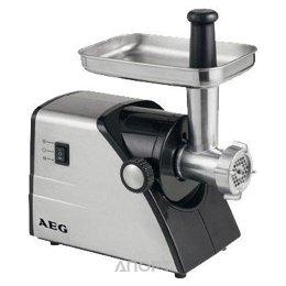 AEG FW 5549