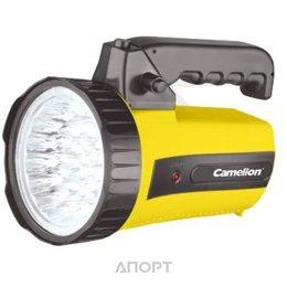 Camelion LED 29315