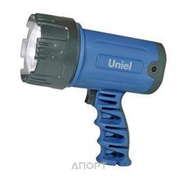 Uniel S-SL010-BA