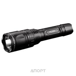 FormOptik Tactical FTC403