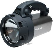 Фото Космос AP2008A-LED