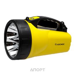 Космос ACCU678S-LED
