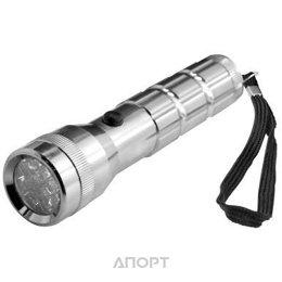 Космос M3714-G-LED
