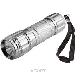 Космос M3703-D-LED
