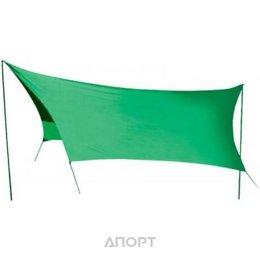 SOL Tent