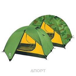 KSL Camp 3