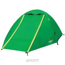 Campack Tent Forest Explorer 2