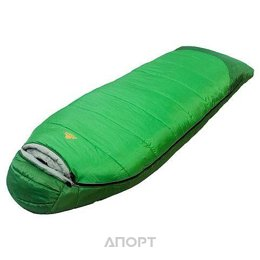 ALEXIKA Forester Compact