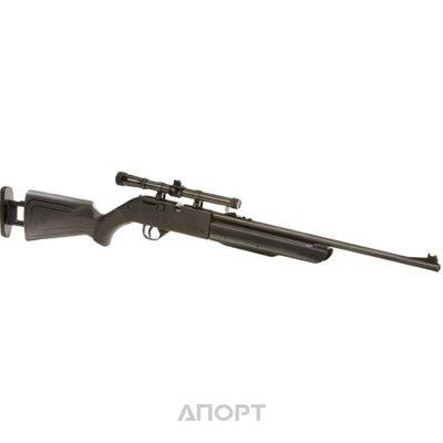 Купить духовой пневматический пистолет иж частные объявления санкт пh дать объявление в кемерово в газету тв квартал
