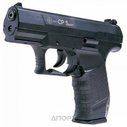 Umarex Walther CP Sport