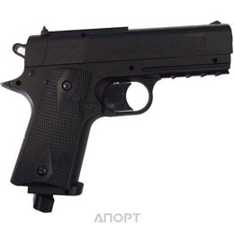 Central Borner WC401 (Colt Defender)