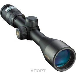 Nikon Prostaff 3-9x40  (BDC)