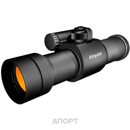 Aimpoint 9000SC 2