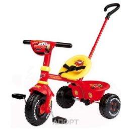 SMOBY Be Fun Cars (444147)