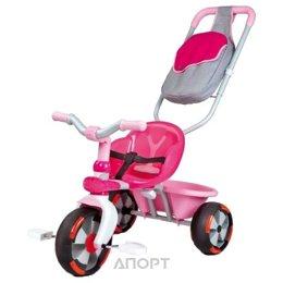 SMOBY Baby Driver V (434112)