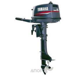 Yamaha 5CMHS