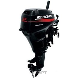 Mercury F9.9M