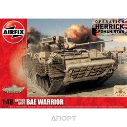 Airfix Боевая Машина Пехоты BAe Warrior (AIR07300)