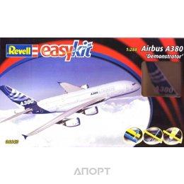 Revell Аэробус A380 (RV06640)