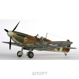 Revell Истребитель Spitfire Mk II (RV03986)