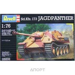 Revell САУ Jagdpanther. (RV03232)
