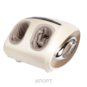 Фото iRest MD-50030