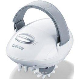Beurer CM50