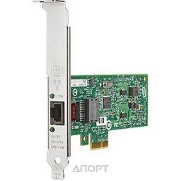 HP NC112T (503746-B21)