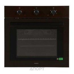 Avex SK 6030