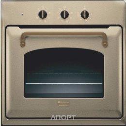 Hotpoint-Ariston FT 820.1 (AV)