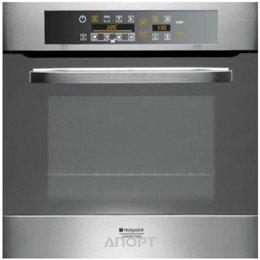 Hotpoint-Ariston FH 1039 IX