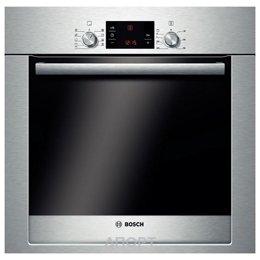 Bosch HBG 33B550