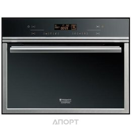Hotpoint-Ariston MPK 103 X