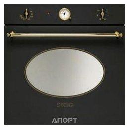 SMEG SF800AO