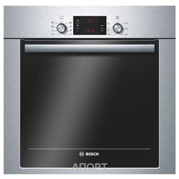 Bosch HBA 23B450E