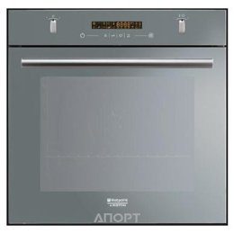 Hotpoint-Ariston FKQ 897E C (I)