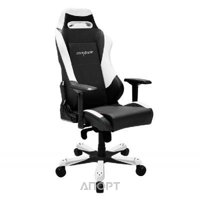Фото DXRacer OH/IS11/NW
