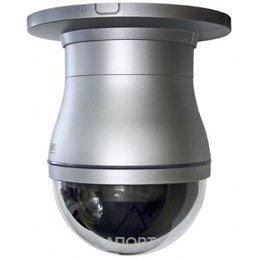 Panasonic WV-CS950