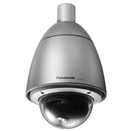 Panasonic WV-NW960/G